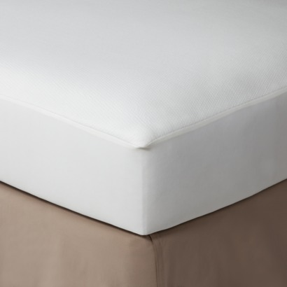Futon tech extend the life of a futon mattress with a