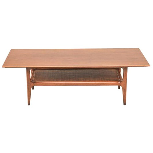 9_table