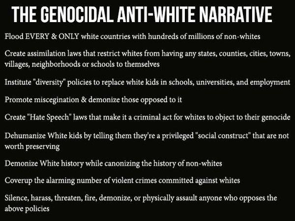white_genocide7