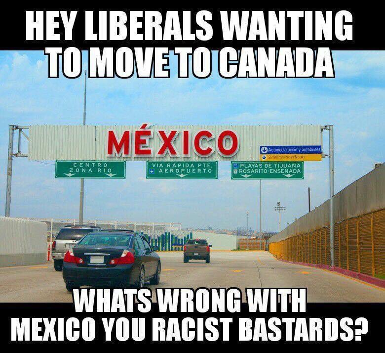 move-to-mexico